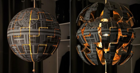 ikea-death-star-lamp-diy