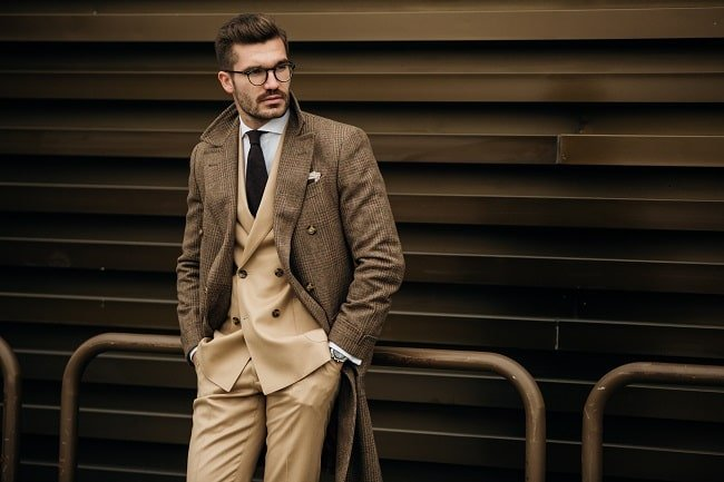 Why Fit and Function Outweigh Fashion