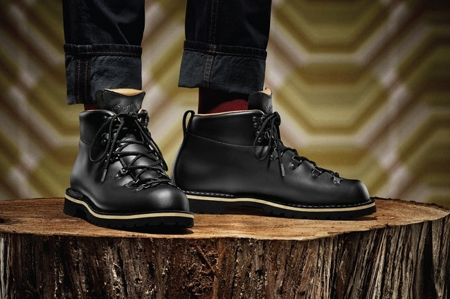 How to Pick Out the Right Pair of Winter Boots