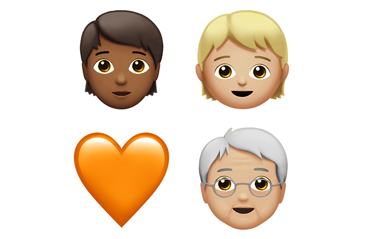Apple-emojiupdate-itsnicethat-list