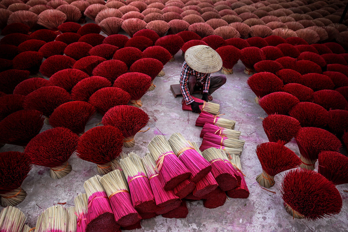 travel category winner tran tuan viet The 15th Annual Smithsonian Photo Contest Winners Gallery