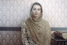 Maryam Wahid_ Young Married and Migrated