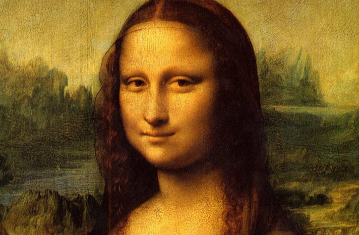 Mona-lisa-beyond-the-glass-vr-louvre-art-itsnicethat-01