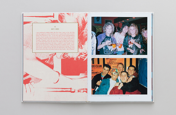 100clubstories-dittopress-publication-itsnicethat-list