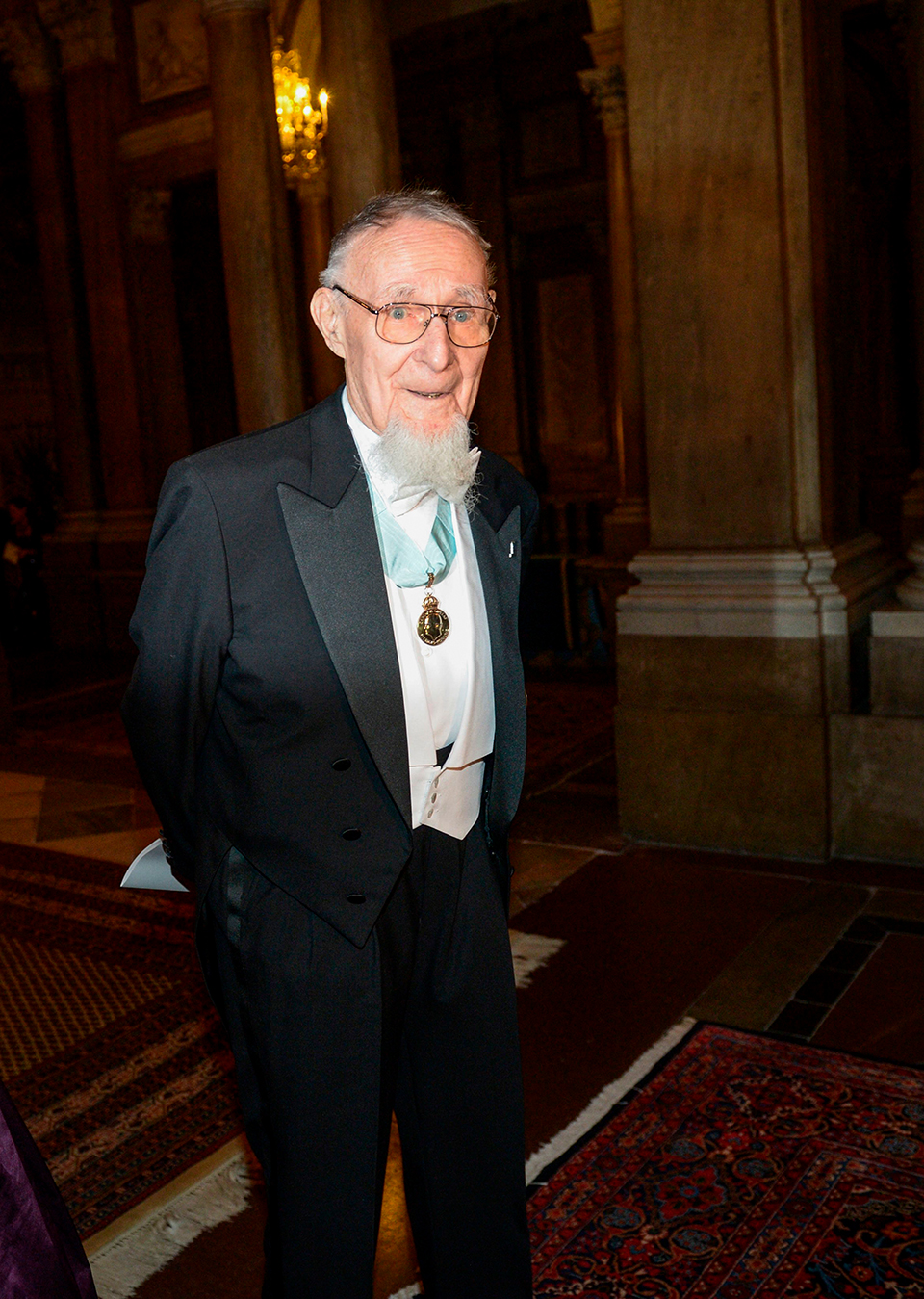 what was ingvar kamprad s role in ikea s development Ingvar kamprad's role in ikea's development: as the founder of ikea, ingvar plays a very important role in ikea's development in the early days, as a founder, he plays the role of decision-maker.