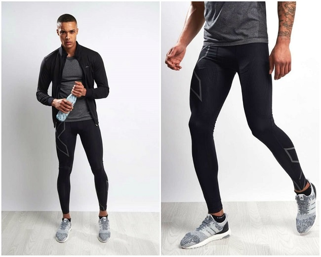 Win a Minimalist Workout Outfit with The Sports Edit