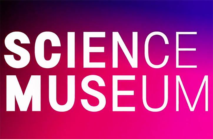 Sciencemuseum-graphicdesign-itsnicethat-list
