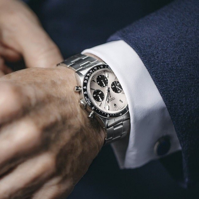 5 Tips for Buying a Used Rolex Watch