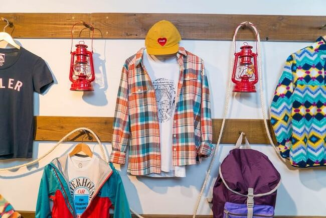 East London Stores You Need to Visit