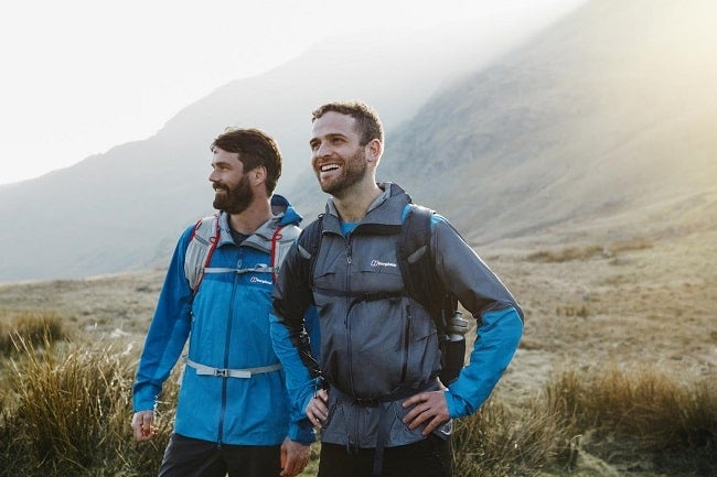Top Gear and Gadgets for Adventure Travel