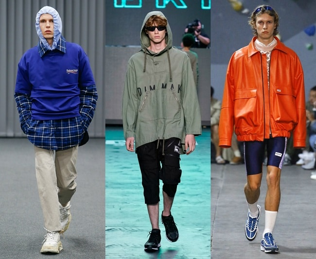 Is Normcore Still Relevant