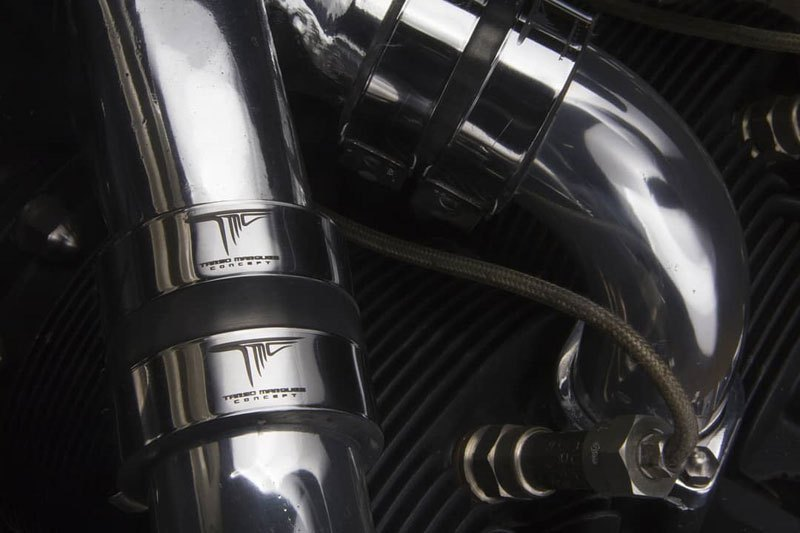 tmc dumont motorcycle by tarso marques 6 As Far As Concepts Go, TMC DUMONT is One of the Coolest and Craziest