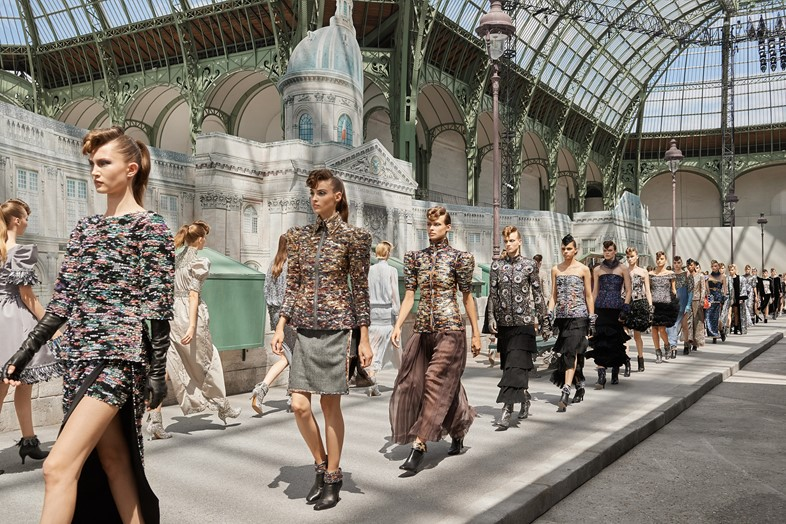 FW_2018-19_HC_Finale_picture_by_Olivier_Saillant_3