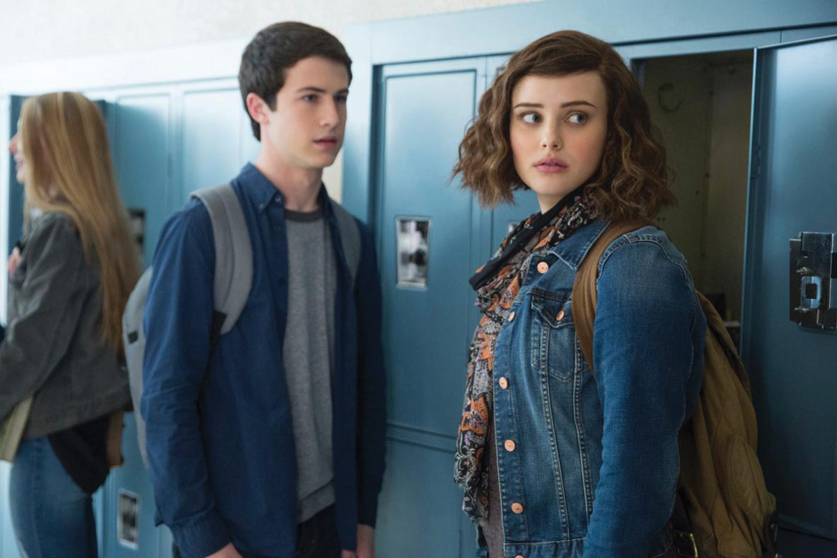 13-reasons-why-suicide-mental-health-4