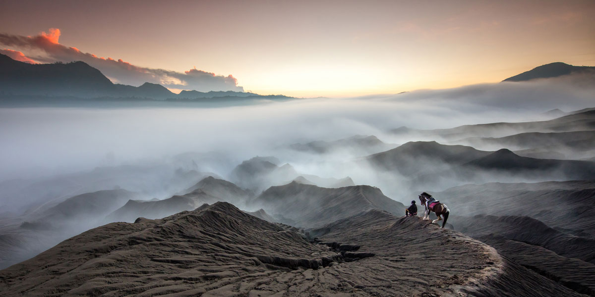 travel credit gunarto gunawan Amazing Highlights from Smithsonians 14th Annual Photo Contest