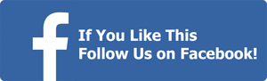 twistedsifter on facebook Instructions for a Happy Life