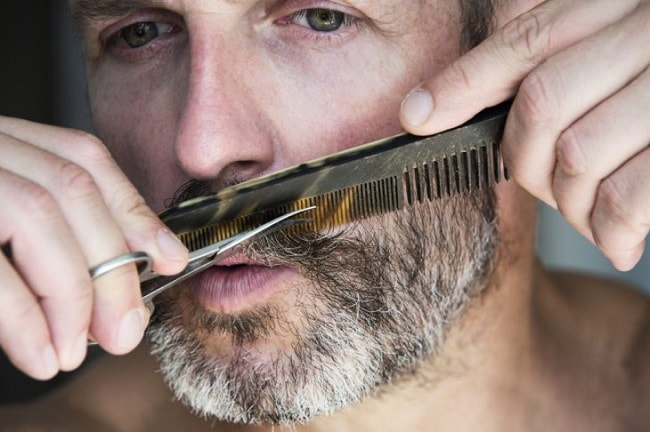 The Most Common Grooming Mistakes to Avoid