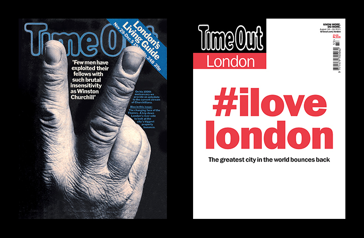 Timeoutlondon-publication-itsnicethat-list
