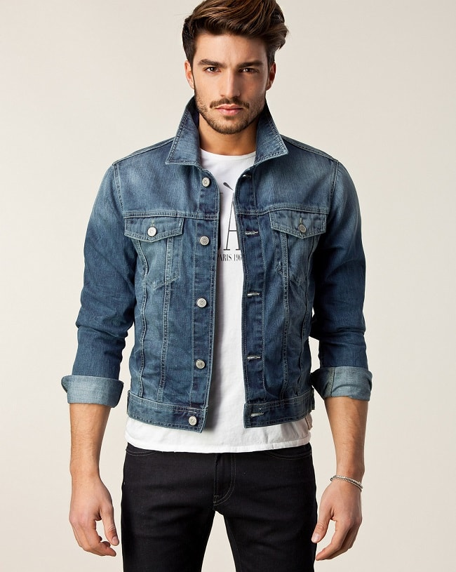 The Greatest Mens Jacket Styles of All Time