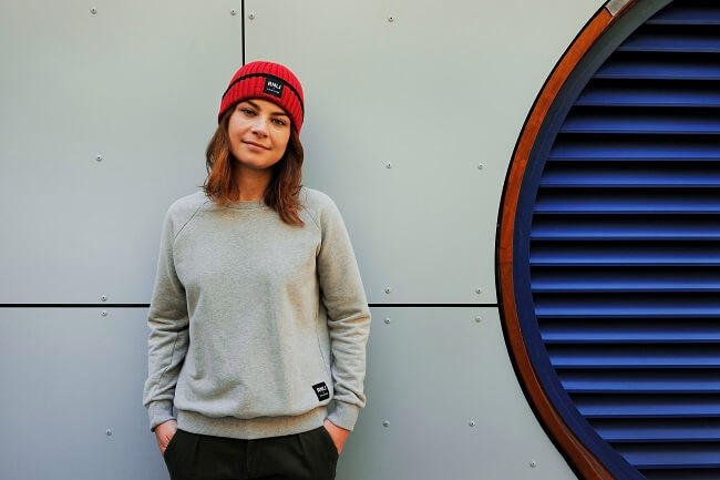 Finisterre and RNLI Collaborate for Charity