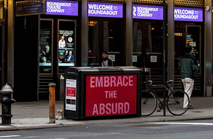 Time-square-arts-house-of-trees-word-on-the-street-art-itsnicethat-3list