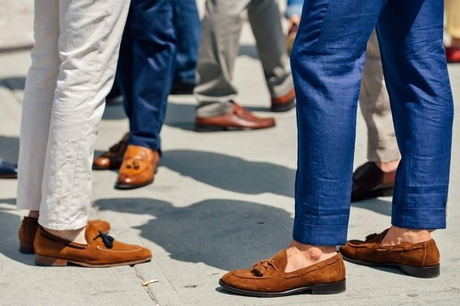 How to Navigate the Races Through the High Street