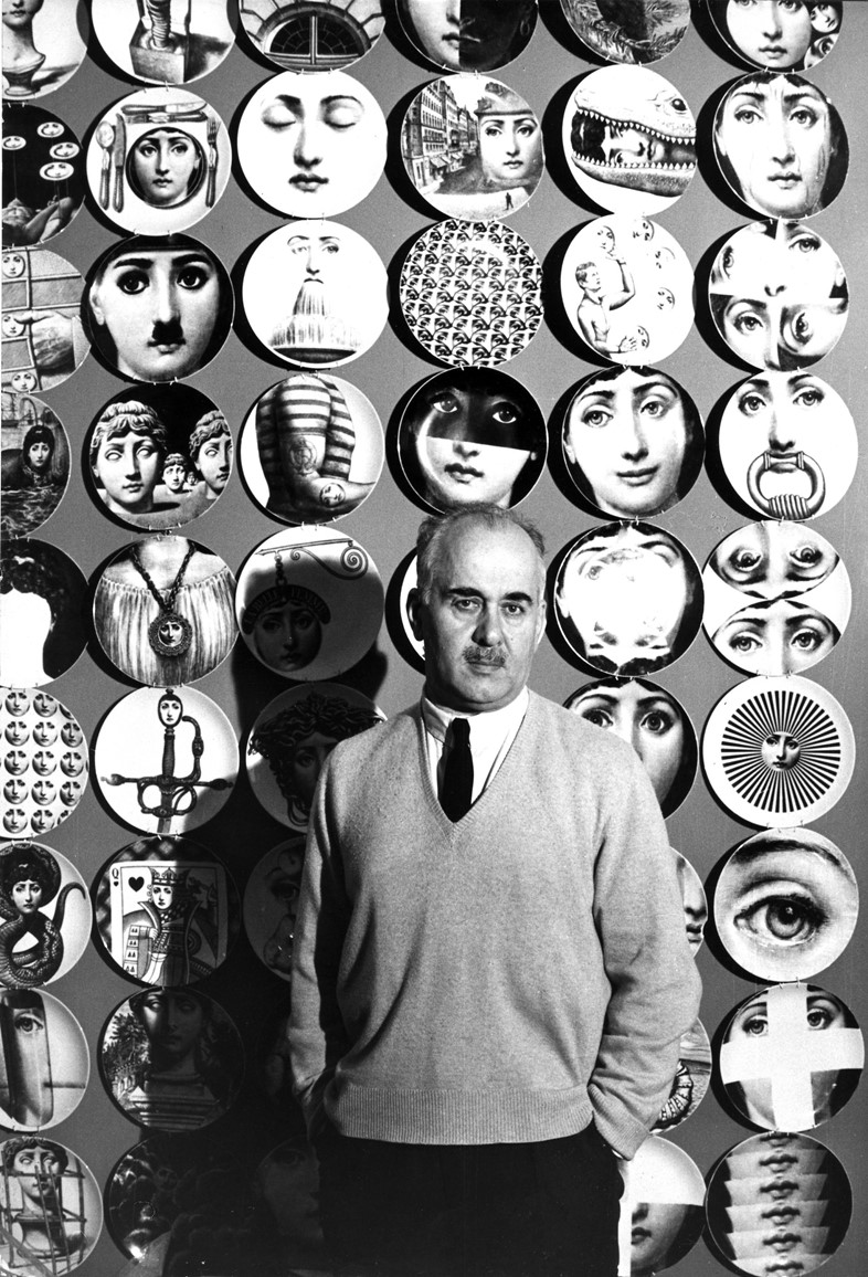 Piero-Fornasetti_photocredit-Franco-Petazzi