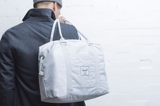 6 Canadian Brands You Should Know
