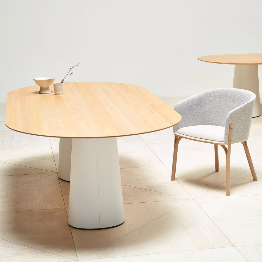 POV tables by Kaschkasch for TON