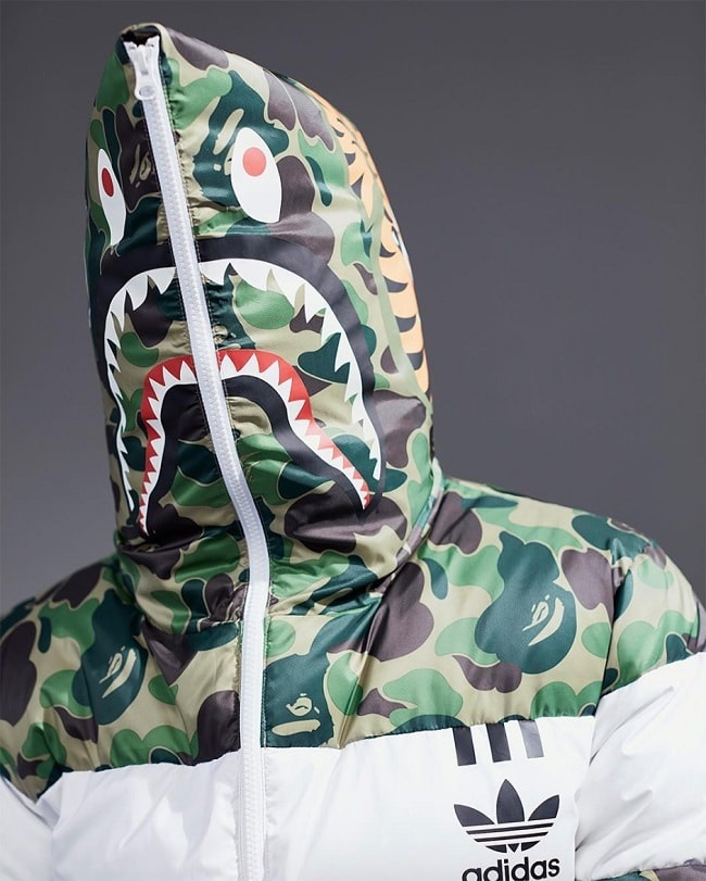 The Rise of the Hypebeast