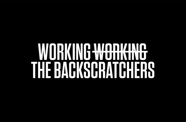 Working-not-working-acquires-the-backscratchers-itsnicethat
