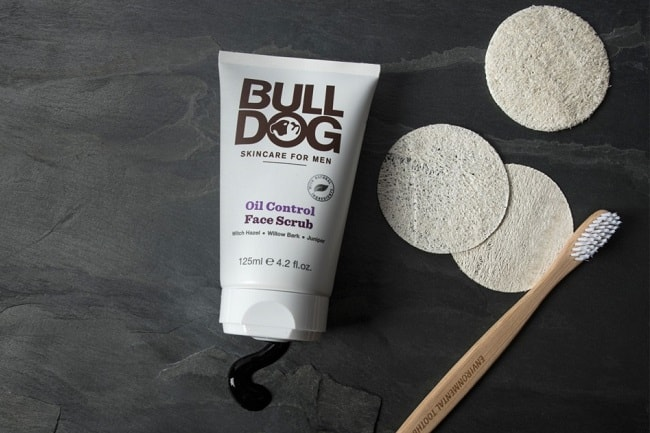 The Grooming Products You Actually Need