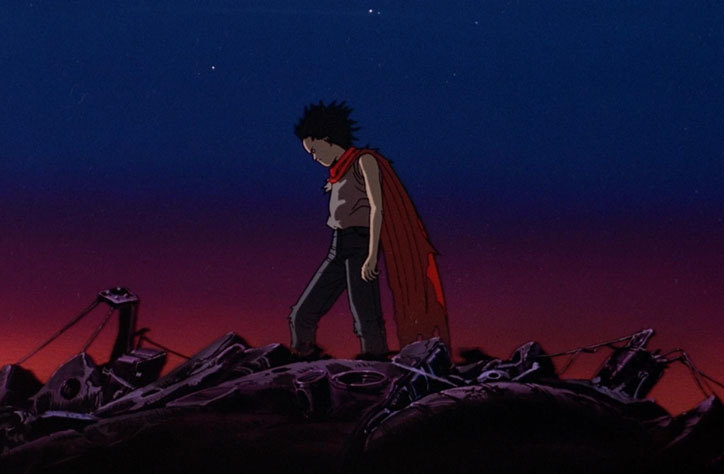 Akira-sequel-animation-itsnicethat