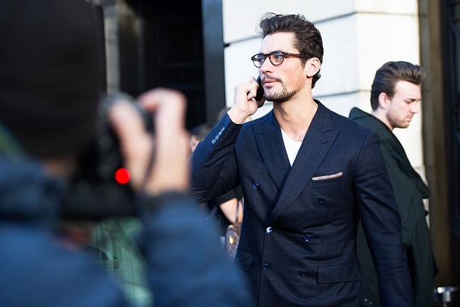 9 Suit Rules Every Man Needs to Know