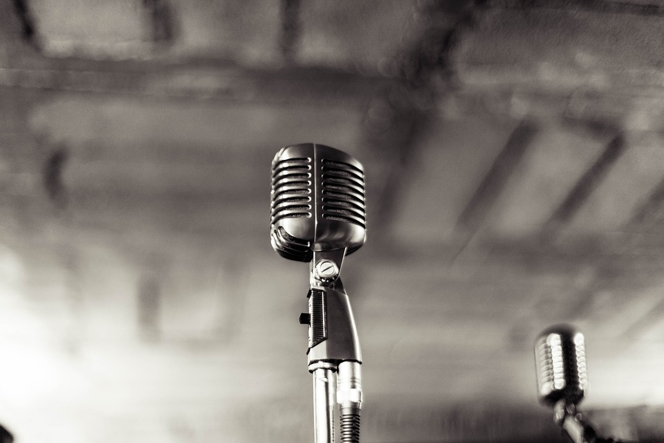 microphone-933057_960_720